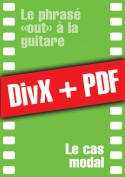 087-01-video-guitare-out.jpg