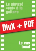087-02-video-guitare-out.jpg