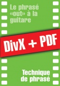 087-04-video-guitare-out.jpg