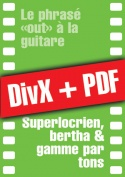 087-05-video-guitare-out.jpg