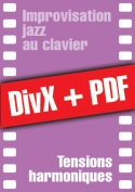 106-01-video-piano-jazz.jpg