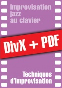 106-02-video-piano-jazz.jpg