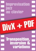 106-03-video-piano-jazz.jpg
