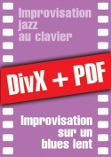 106-04-video-piano-jazz.jpg