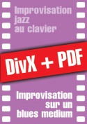 106-05-video-piano-jazz.jpg