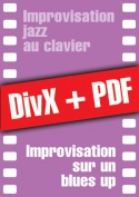 106-06-video-piano-jazz.jpg