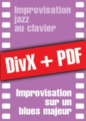 106-07-video-piano-jazz.jpg