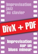 106-08-video-piano-jazz.jpg
