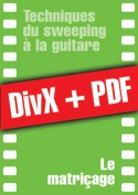 110-03-video-guitare-sweeping.jpg