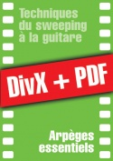110-04-video-guitare-sweeping.jpg