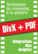 110-08-video-guitare-sweeping.jpg