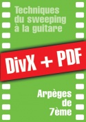 110-09-video-guitare-sweeping.jpg