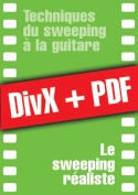 110-10-video-guitare-sweeping.jpg
