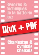 111-01-video-batterie-jazz.jpg