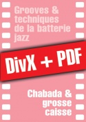 111-02-video-batterie-jazz.jpg