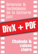 111-03-video-batterie-jazz.jpg