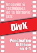 111-04-video-batterie-jazz.jpg