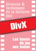 111-06-video-batterie-jazz.jpg