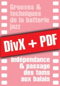 111-07-video-batterie-jazz.jpg