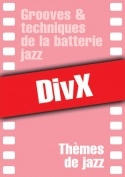 111-09-video-batterie-jazz.jpg