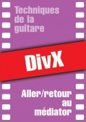 aller-retour-guitare-video.jpg