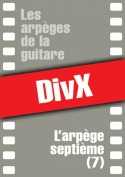 arpege-7-guitare-video.jpg