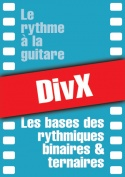 bases-rythmiques-guitare-video.jpg