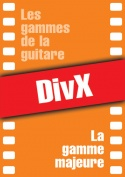 gamme-majeure-guitare-video.jpg