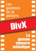 gamme-mineure-melodique-guitare-video.jpg