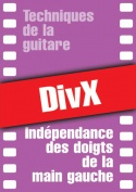 independance-guitare-video.jpg